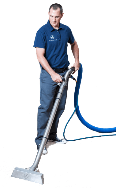The Carpet Cleaning Pro. Carpet Cleaners Wakefield - Carpet Cleaning Service Wakefield